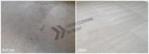 Belmont_CA_CARPET_CLEANING_011