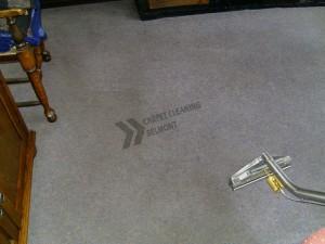Belmont_CA_CARPET_CLEANING_012