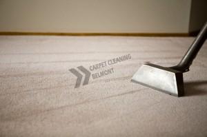 Belmont_CA_CARPET_CLEANING_017