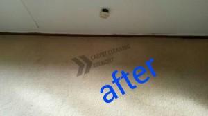 Belmont_CA_CARPET_CLEANING_021