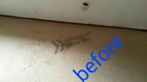 Belmont_CA_CARPET_CLEANING_022