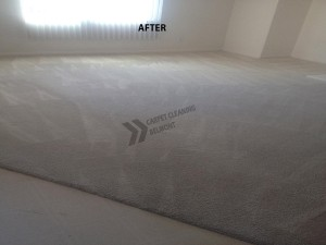 Belmont_CA_CARPET_STAINS_AFTER