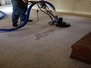 Belmont_CA_Carpet_Cleaning_1